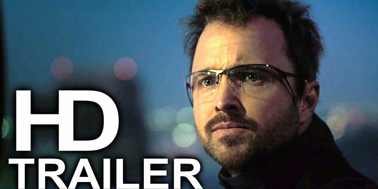 WESTWORLD Season 3 Trailer #1 NEW (2020) Series HD