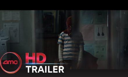 BRIGHTBURN – Final Trailer (Elizabeth Banks, Jackson A. Dunn)   AMC Theaters (2019)