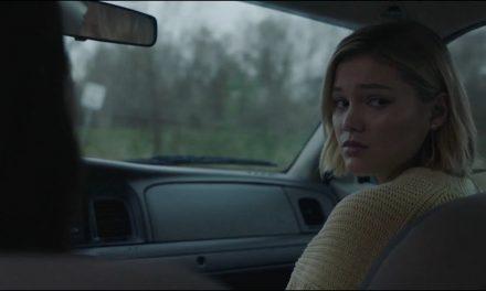 Marvel's Cloak & Dagger | Season 2, Ep. 9 Sneak Peek 'Same Answer'