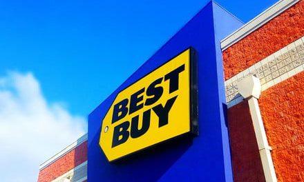 Best Buy Memorial Day sale: Dyson vacuums, Keurig coffee makers, and more