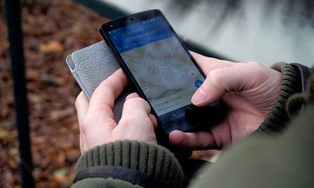 The best travel apps for iOS and Android