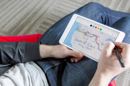 The best apps for teachers and educators