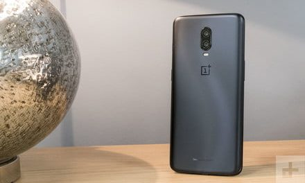The best cheap phones for 2019