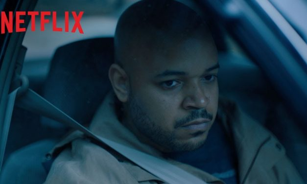 When They See Us | The Story of The Central Park 5 Continues | Netflix