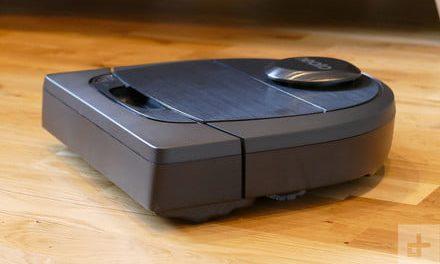 Neato Botvac D6 robot vacuum gets a big $330 price cut through Memorial Day