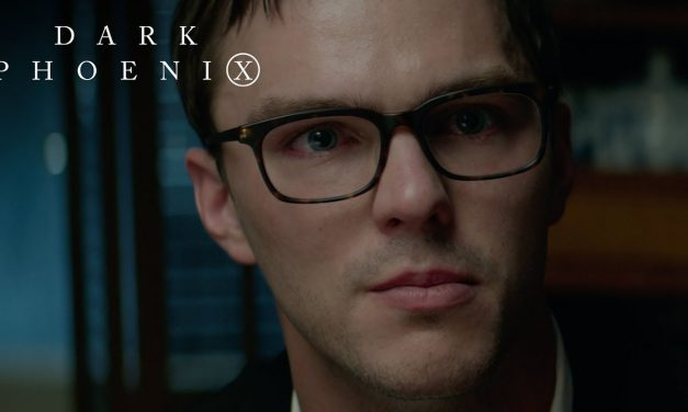 "Dark Phoenix | ""The X-Men Are On The Way"" TV Commercial | 20th Century FOX"
