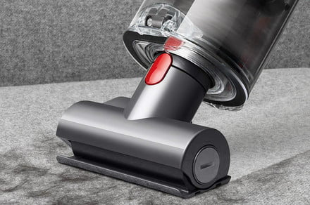 The best Dyson vacuums on the market in 2019