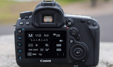 Shoot like a Rebel (or a pro) with the best Canon cameras for 2019