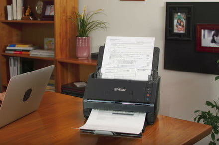 The best scanners of 2019