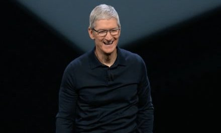 From iOS 13 to a new Mac Pro, here's what to expect at Apple's WWDC 2019