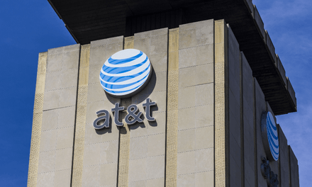 Switching to AT&T? We break down the carrier's new unlimited and prepaid plans
