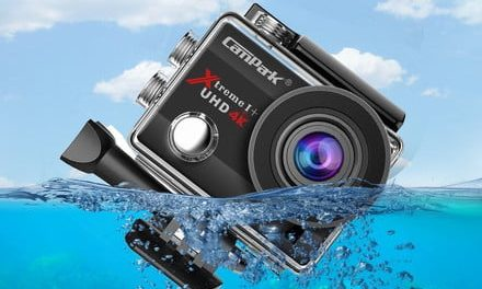 The best budget-friendly GoPro alternatives that won't leave you broke