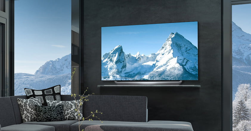 Best Father's Day 4K TV deals: Vizio, Samsung, and LG get steep discounts
