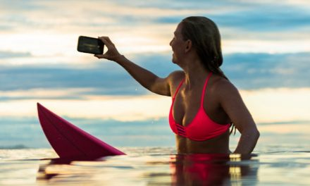 The best waterproof iPhone 6 and 6S cases