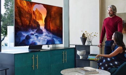 The best 4K smart TV deals for June 2019: Samsung, LG, and Vizio