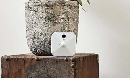 Amazon Father's Day sale: Blink and Ring security camera systems get price cuts