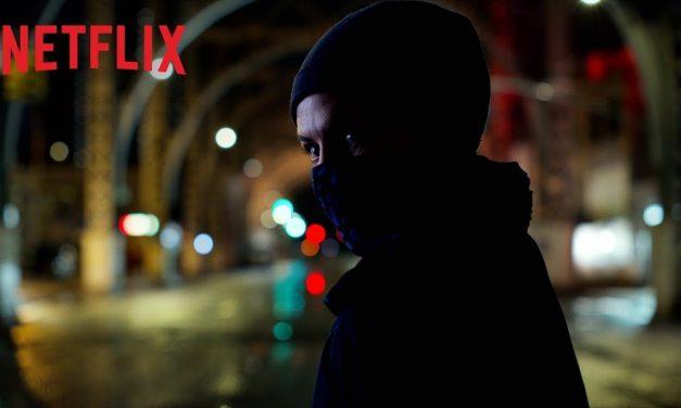 Marvel's Jessica Jones – Season 3 | The Evolution of Trish Walker | Netflix