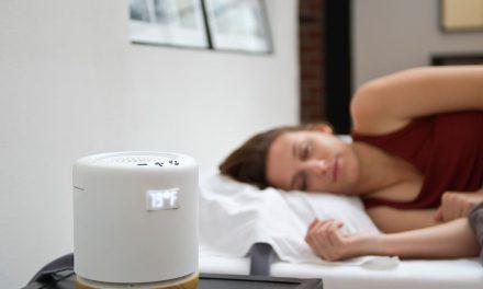 The best sleep gadgets