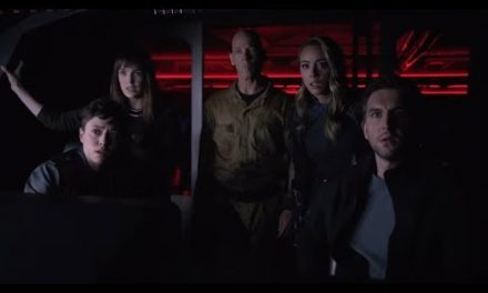 Marvel's Agents of S.H.I.E.L.D. | Season 6, Ep. 5 Promo