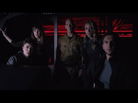 Marvel's Agents of S.H.I.E.L.D. | Season 6, Ep. 5 Promo