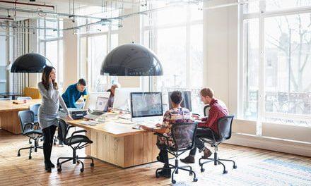 The 15 best tech jobs boast top salaries, high satisfaction, lots of openings