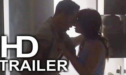 TRESSPASSERS Trailer #1 NEW (2019) Angela Trimbur Horror Movie HD
