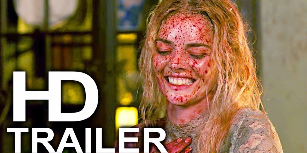 READY OR NOT Trailer #1 NEW (2019) Samara Weaving, Adam Brody Horror Movie HD