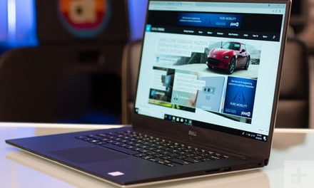 The best 15-inch laptops for 2019