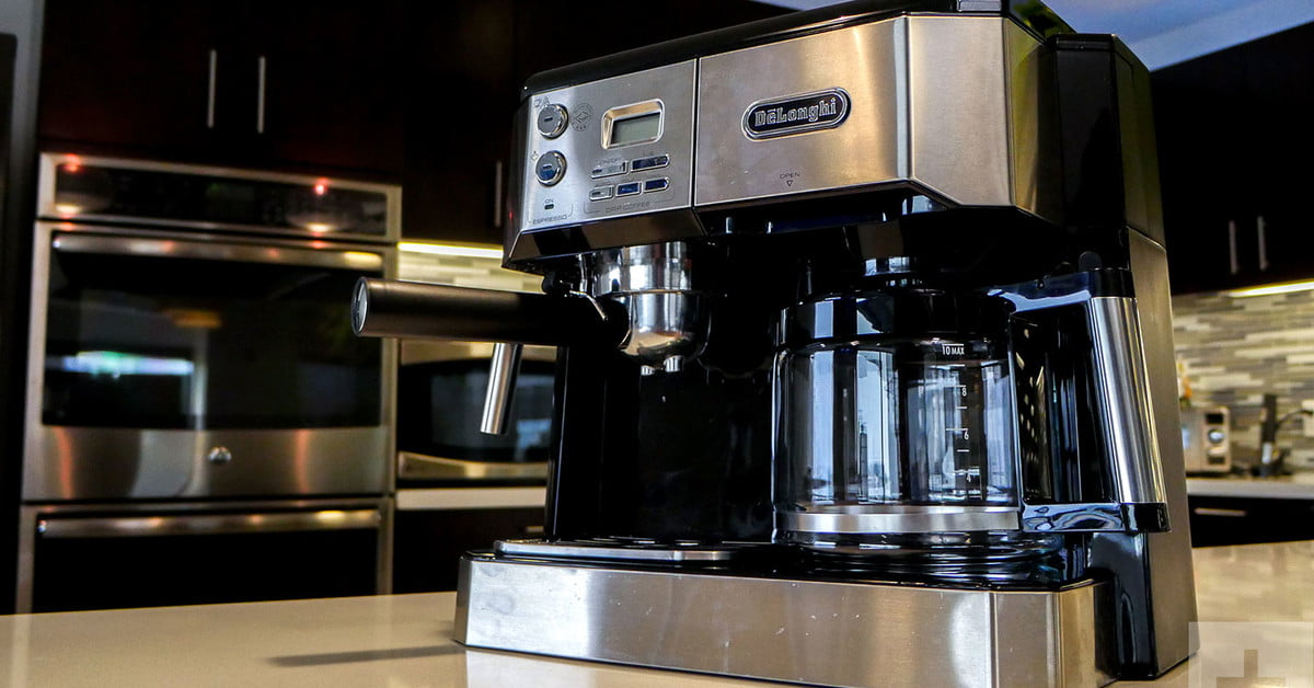 The Best Coffee Makers Of 2019 Movie Signature