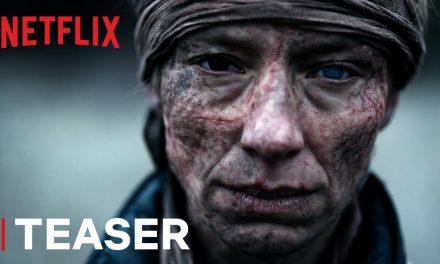 DARK Season 2 | Epic Confrontation Teaser | Netflix