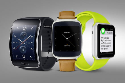 The Best Prime Day smartwatch deals: What we expect from the Amazon event