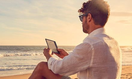 The best free Kindle books