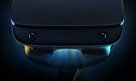 The best Oculus Rift games available today