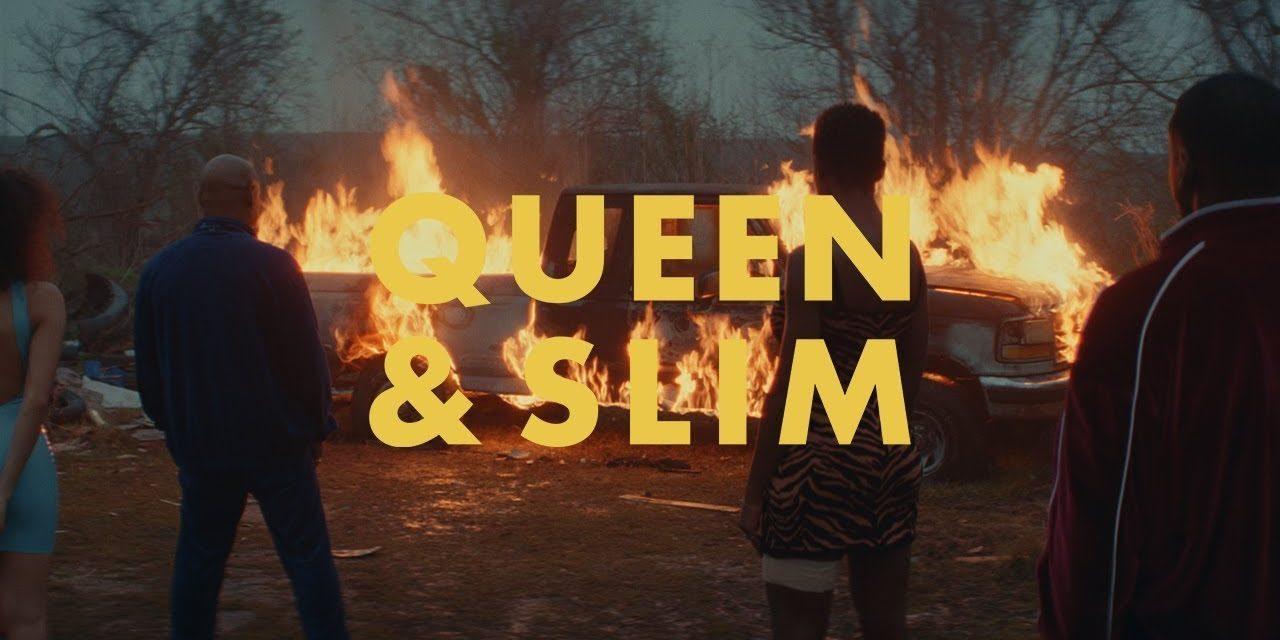 Queen & Slim – First Look