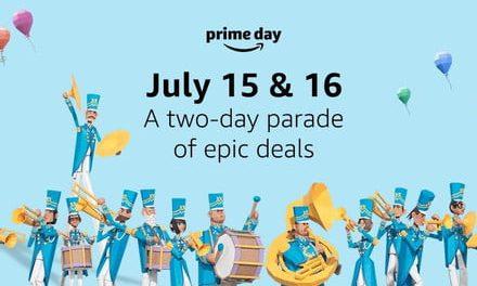 Amazon announces Prime Day 2019 date: Prepare for 2 days of deals