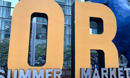The best new gear from the Summer Outdoor Retailer 2019 convention