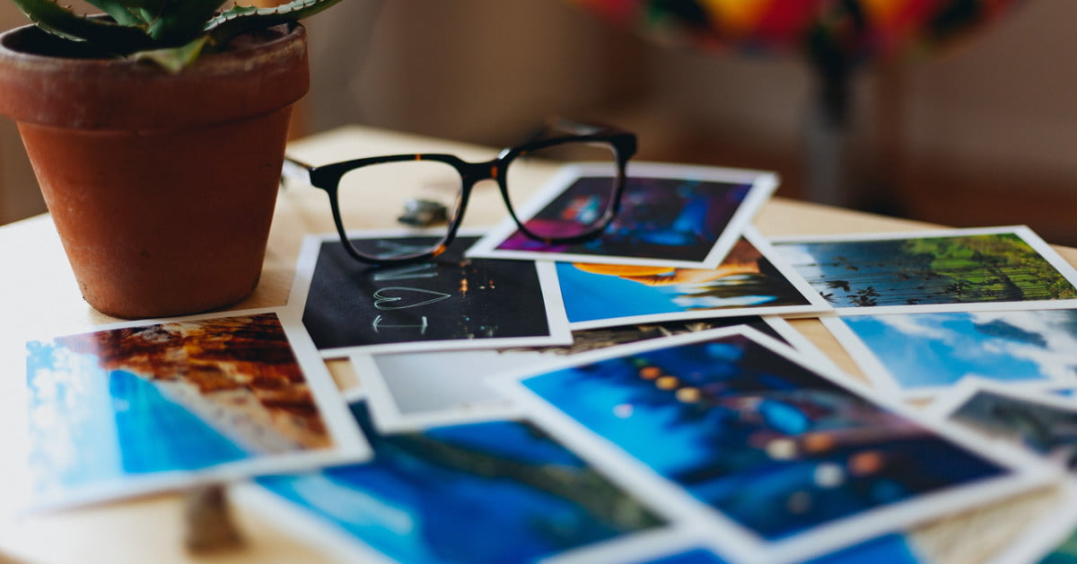 The best place to print photos online in 2019