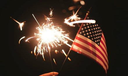 The best 4th of July sales 2019: Best Buy, Home Depot, and REI