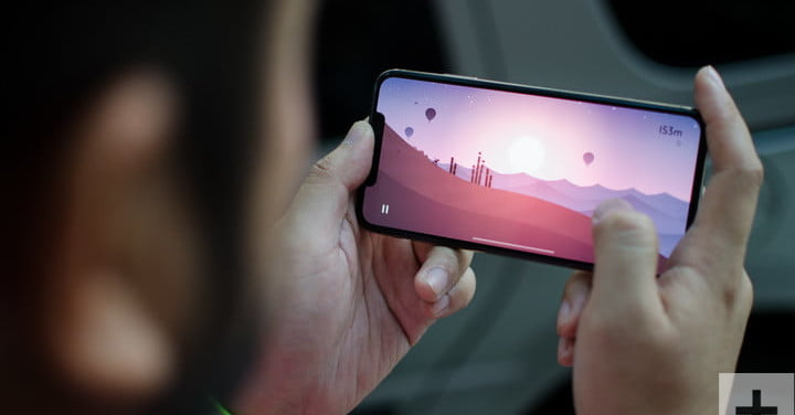 The best iPhone games currently available (July 2019)