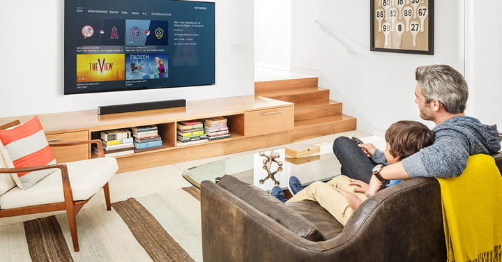 Best live TV streaming services: PlayStation Vue, Hulu, Sling TV, and more
