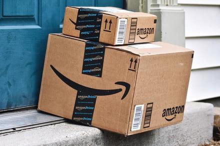 Amazon, Google retail rivals throw weight behind antitrust probes of tech giants