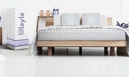 Best 4th of July mattress sales: Casper, Leesa, and Tempur-Pedic deals