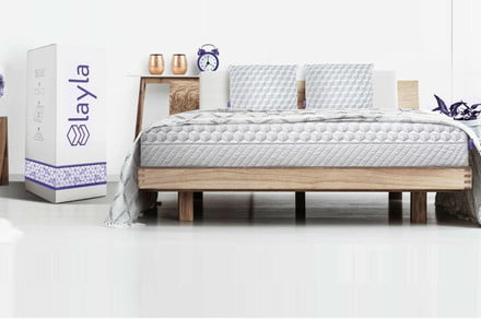 Best 4th of July mattress sales: Casper, Leesa, and Tempur-Pedic deals