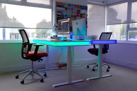 The best standing desks of 2019
