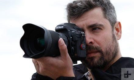 Sigma 28mm F1.4 DG HSM Art review