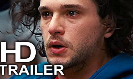 THE DEATH AND LIFE OF JOHN F. DONOVAN Trailer #1 NEW (2019) Natalie Portman, Kit Harington Movie HD