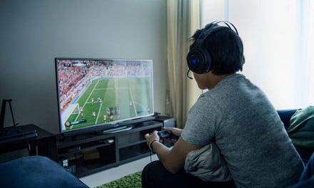 The best video gaming consoles of 2019