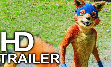 DORA THE EXPLORER Trailer #2 NEW (2019) Lost City of Gold Live Action Movie HD