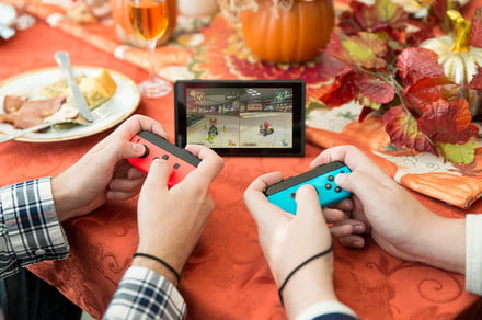 The best Nintendo Switch deals before Amazon Prime Day 2019