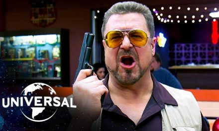 "The Big Lebowski | ""OVER THE LINE!"" & Other Bowling Moments"